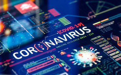 COVID-19 – Regulators respond – Australia, New Zealand Focus