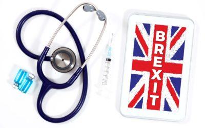 Brexit – Unfettered Access Procedure (UAP)